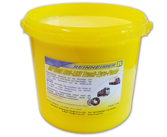 MP19GE-Tire-Paste 5-Kg