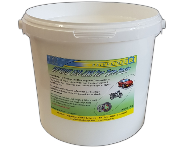 MP19WE-Tire-Paste 5-Kg