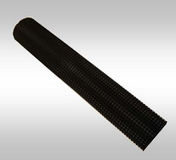 Rubber Hose Longer (D70/420mm)