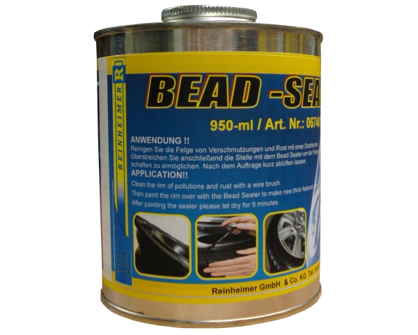 Bead-Sealer 783ml