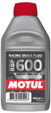 RBF 600 Racing Brake Fluid - 0,5l