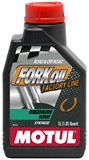Fork Oil FL Medium - 1 Liter