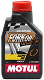 Fork Oil FL Light - 1 Liter