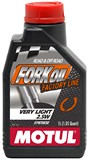 Fork Oil FL Very Light - 1 Liter