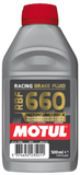 RBF 660 Racing Brake Fluid